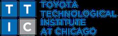 TTI-Chicago