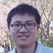 Chicheng Zhang