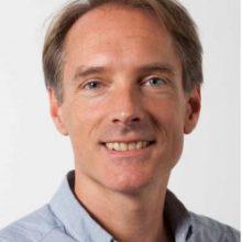 Peter Grünwald