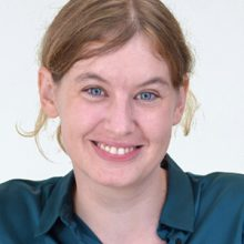 Dafna Shahaf