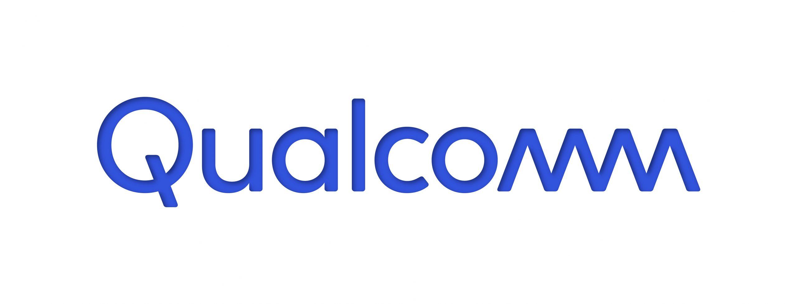 Qualcomm (Gold Sponsor)