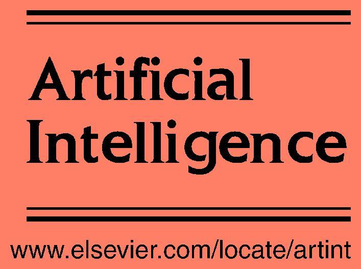 AI Journal (Platinum Sponsor)